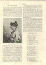 1994 Esme BERINGER l'onorevole H Ripley successo in sella