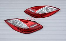 2010~2013 OEM GENUINE Porsche Panamera 970 Turbo LED Tail Light Lamp RIGHT LEFT