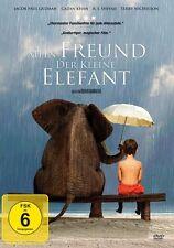 Jacob Paul Guzman - Mein Freund, der kleine Elefant