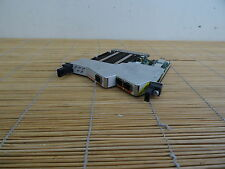 Cisco SPA-UBR10-DS-HD UBR10012 High Density Downstream Shared Port Adapter