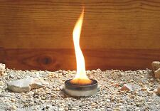 1.75-Hour Outdoor Survival Emergency Heat Fire Buddy Burner Micro 4 Bug Out Bag