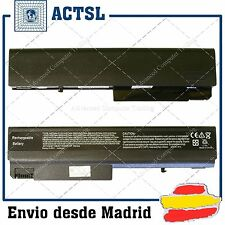 BATTERY for HP COMPAQ nc6120