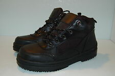 UNISEX SHOES FOR CREWS  BOOTS NEW  M.4.5 W.6.0
