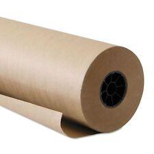Boardwalk Kraft Butcher Paper Roll  - BWKK1540800