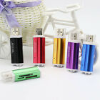 USB 2.0 All in One Multi Memory Card Reader for Micro SD SDHC MS TF SD M2