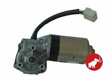 New Universal Windshield Wiper Motor - WM82012