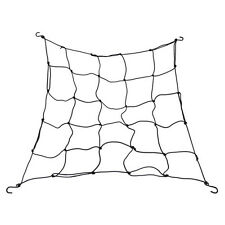 Elastic mesh SCROG / Net Grow Room support for Grow (120x120cm)