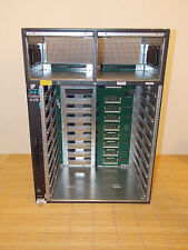 Cisco Catalyst WS-C4510R Switch Chassis, with WS-X4582 FAN