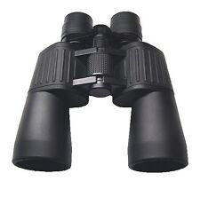 Sunagor 20-100x50 Mega Zoom Binoculars Imported