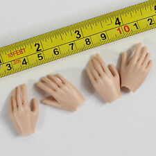 TC69-08(O) 1/6 HOT ZCWO Female Hands TOYS