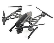 YUNQ4KUS Yuneec USA Q500 4K Typhoon RTF Quadcopter Drone