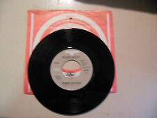 """Nelson Riddle Lisbon Antigua / Theme From""""Route 66"""" STAR LINE NEW  45"""
