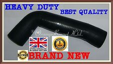 AUDI A4 A6 2.0 EXEO 2004-08 TFSI TDI TURBO INTERCOOLER PIPE HOSE AIR 8E0145708K