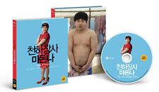 Like A Virgin ( Blu-ray ) / Limited Edition / English Sub / Region A/New Sealed