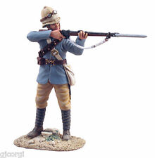 BRITAINS Soldiers 27000  British Dismounted Camel Corps Trooper No.1 war on Nile