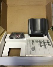 New Ericsson / Ascom DT290 DT590 Charging Cradle With PSU