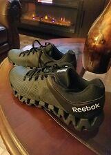 Men's Reebok Zigtech Sneaker Size 8.5