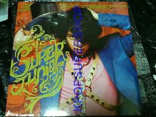 Super Junior Vol. 5 - Mr. Simple (Type A) Heechul Ver. CD NEW Sealed K-POP KPOP