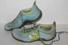 Merrell Sprint Streak Ventilator Hiking / Casual, #70692, Aqua, Womens US Size 7