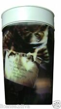 HARRY POTTER LENTICULAR 3D 32 OZ TUMBLER! NEW IN PLASTIC! OUT OF PRODUCTION!