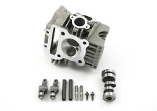 TB 150 160 Race Head V2 Upgrade Kit - GPX/YX150/160