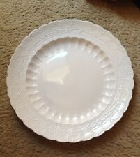 "Spode England Jewel Copeland Imperial 15"" Platter Plate"