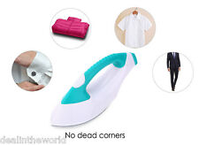 Handheld Portable Mini Travel Electric Iron Clothes Wrinkle-free New