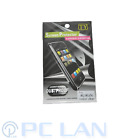 Clear Front + Back Screen Protector FULL BODY for iPhone 4 4S Retail Pack