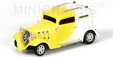 "Minichamps American Hot Rod ""Kärcher"", 1:43"
