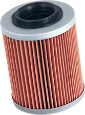 K & N Oil Filter KN-152 Aprilia 650 Stark Can-Am Renegrade Outlander Commander