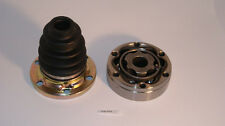INNER CV JOINT VW SHARAN, FORD GALAXY, SEAT ALHAMBRA 1995 - ATM