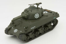 CT#03 M4A3 Sherman 756th Tank Battalion 5th Army 1945 - 1:72 - Wargaming