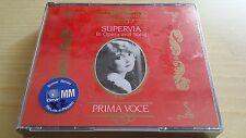 CONCHITA SUPERVIA 1895-1936 - IN OPERA AND SONG - 2 CD SIGILLATO (SEALED)