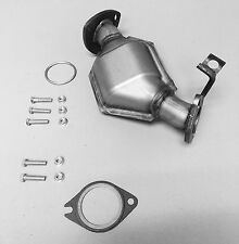 fits 2008 2009 2010 2011 Buick Enclave 3.6L catalytic converter FRONT LEFT OBDII