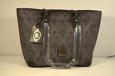 Disney Hunted Mansion Dooney& Bourke Shopper Tote bag