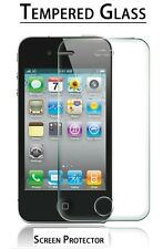 Tempered Glass,vetro temperato per iPhone 5G/5S proteggi scermo screen protector