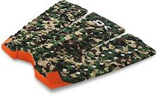 DaKine Launch Traction Pad - Camo - New