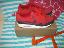NIKE AIR MAX 1 PREMIUM 512033 606 HEREN GR 44.5 US 10.5 UK 11 NEU DEAD STOCK