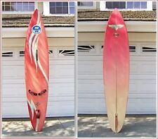 "windsurf board  INFLIGHT 112"" X 23"""