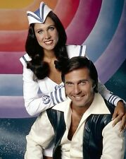 """Buck Rogers in the 25th Century 10"""" x 8"""" Photograph no 1"""