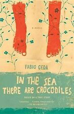 In the Sea There Are Crocodiles: Based on the True Story of Enaiatollah...