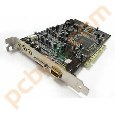 Creative Labs Sound Blaster Audigy 2 SB0360 Sound Card