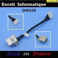 Connecteur Alimentation Cable ACER ASPIRE 4750G 4750ZG Connector Dc Power Jack