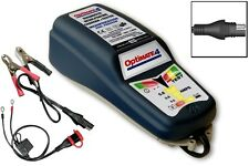 MAINTAINER BATTERY CHARGER OPTIMATE 4 NEW Dual Program