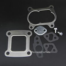 CT20 S/S Turbo Gasket Kits for Toyota LAND CRUISER HIACE HILUX 3SGTE SUPRA