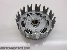 99 YZ400F YZ400 YZ 400 clutch basket   149