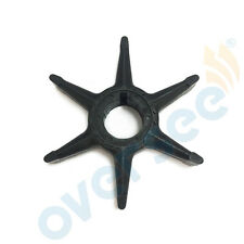 47-84797M 47-81604M Boat Engine Water Impeller For Mercury, Free shipping