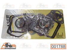 Pochette de JOINTS NEUFS (SEALS) pour moteur de Citroen GS GSA AMI SUPER  -1788-