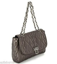 Liu Jo Leonie Quilted Shoulder Bag
