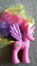 My little pony 2010 VGC